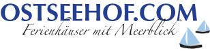 Logo Ostseehof